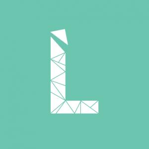 LexDev Logo